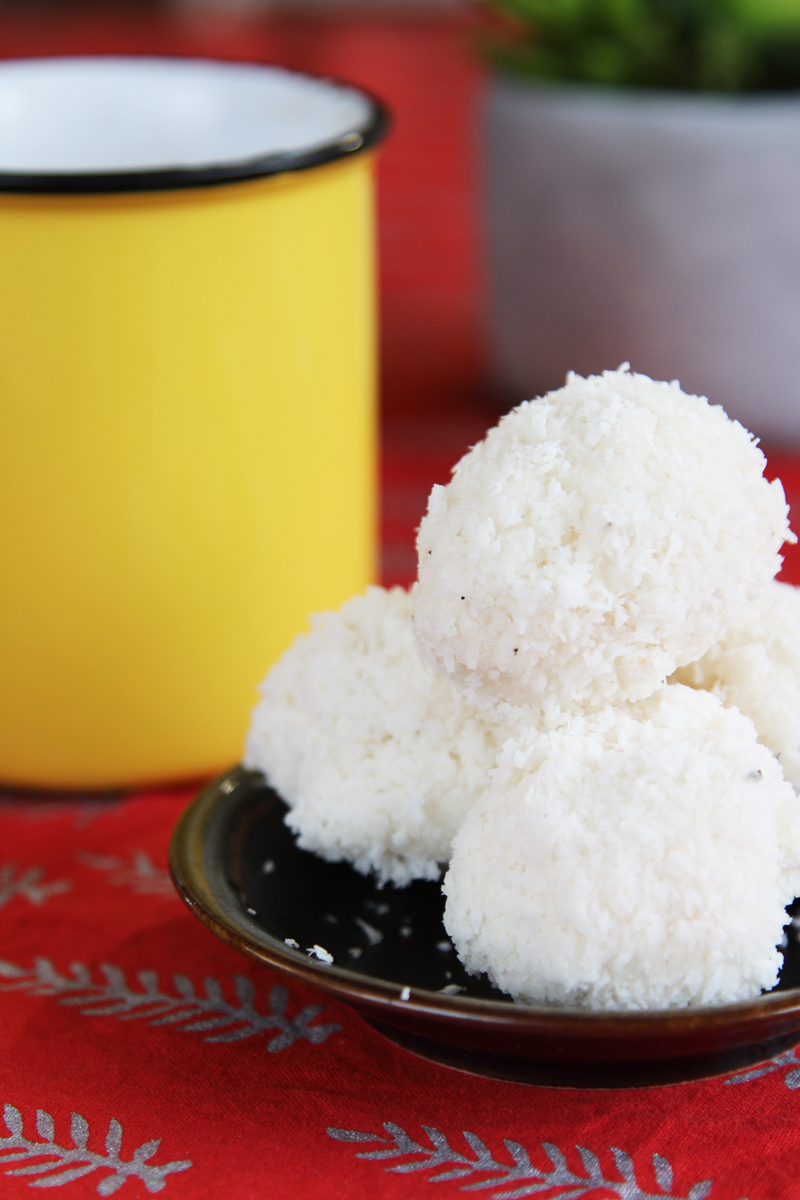 vegan-coconut-ladoo-recipe