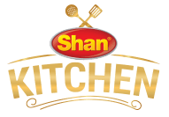 Shan Kitchen Logo