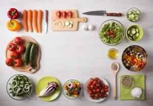 prepare-ingredients